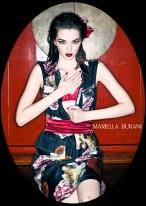 mariella-burani-photo-fillipo-fortis