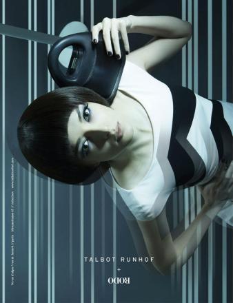 Talbot Runhfof-photo David Byun